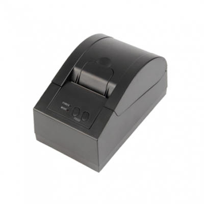 Symcode MJ-583 58mm POS Printer