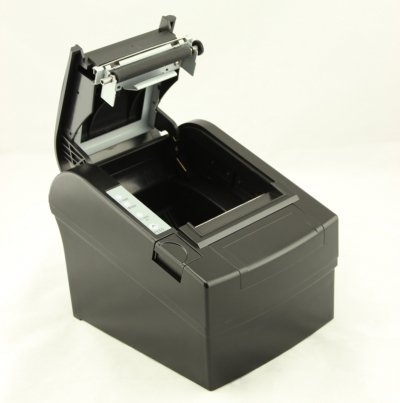 80 mm thermal printer MJ-T80I